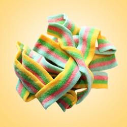 Pásky Tutti Frutti