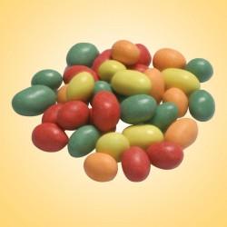 026 - Arašídy barevné mix 500g