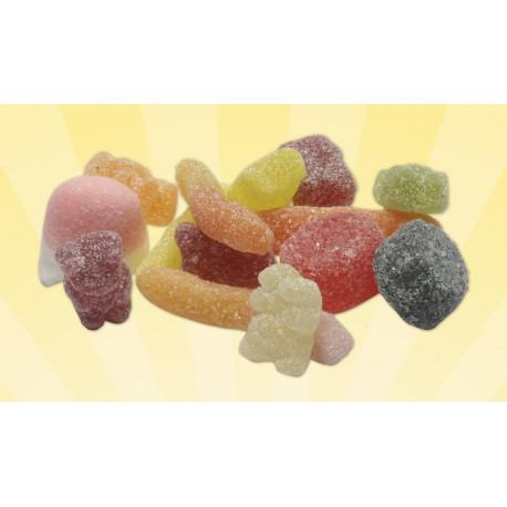 Cola lahvičky